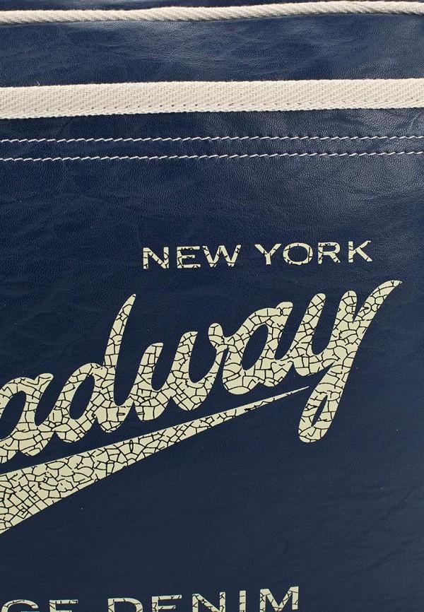 Сумка Broadway (Бродвей) 40100041  525: изображение 5