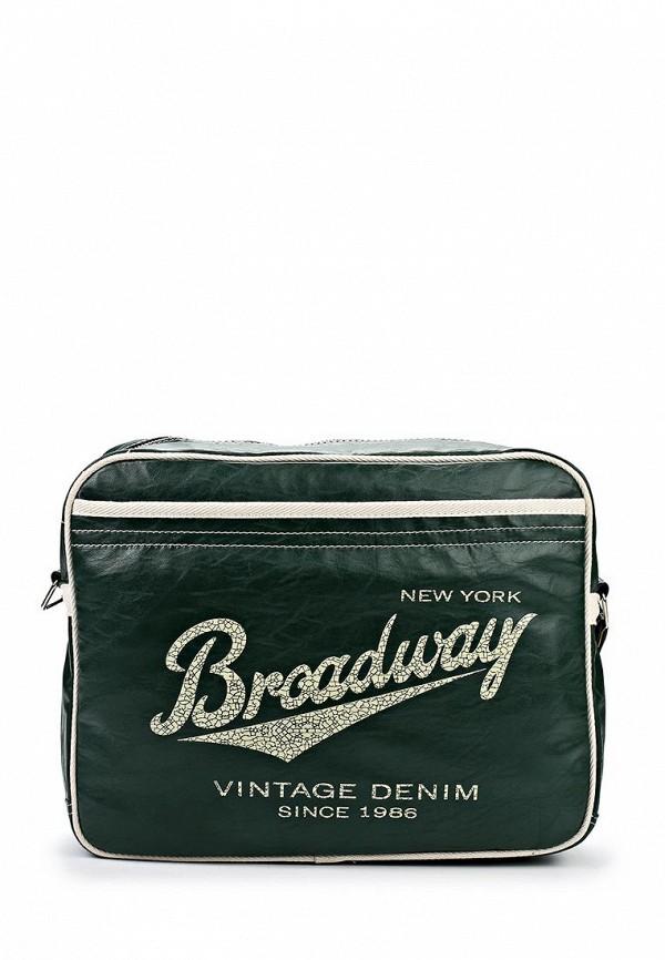 Сумка Broadway (Бродвей) 40100041  657: изображение 1