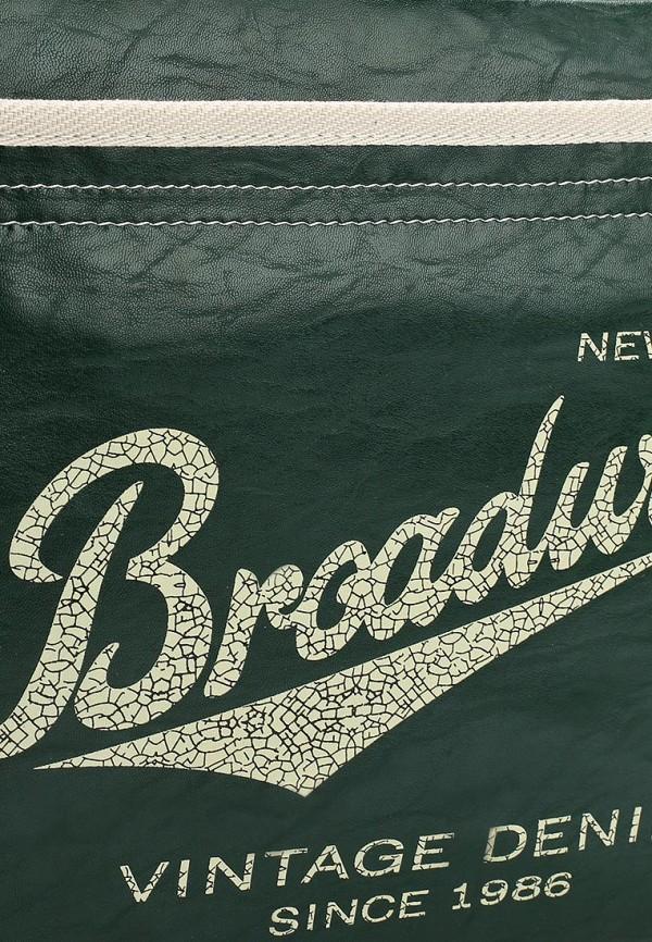 Сумка Broadway (Бродвей) 40100041  657: изображение 5