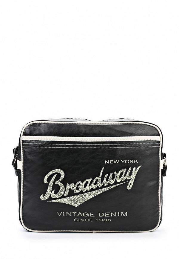 Сумка Broadway (Бродвей) 40100041  999: изображение 1