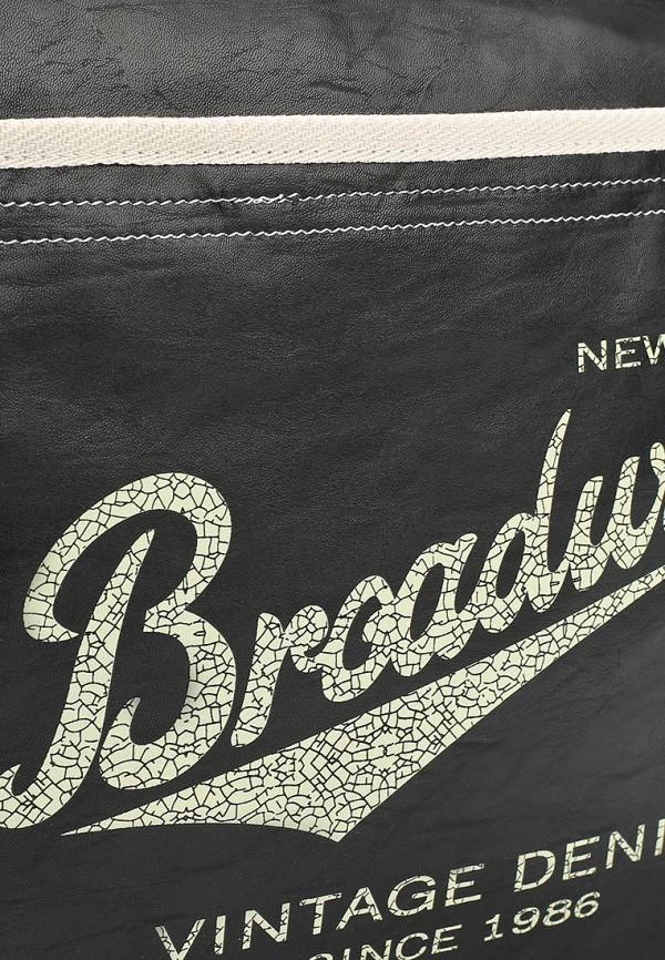 Сумка Broadway (Бродвей) 40100041  999: изображение 3