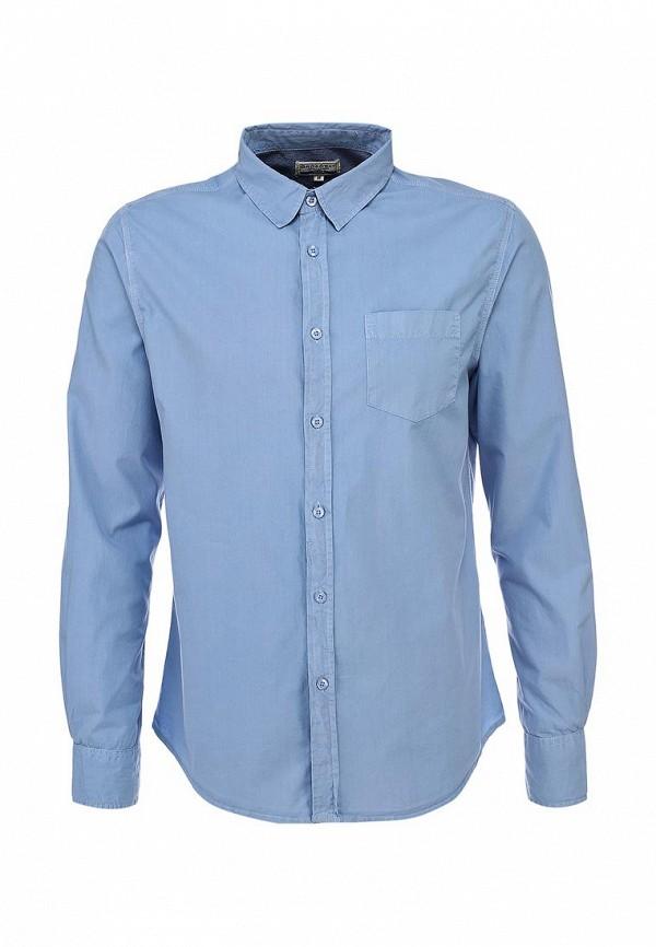 Рубашка с длинным рукавом Broadway (Бродвей) 10150978  505: изображение 1