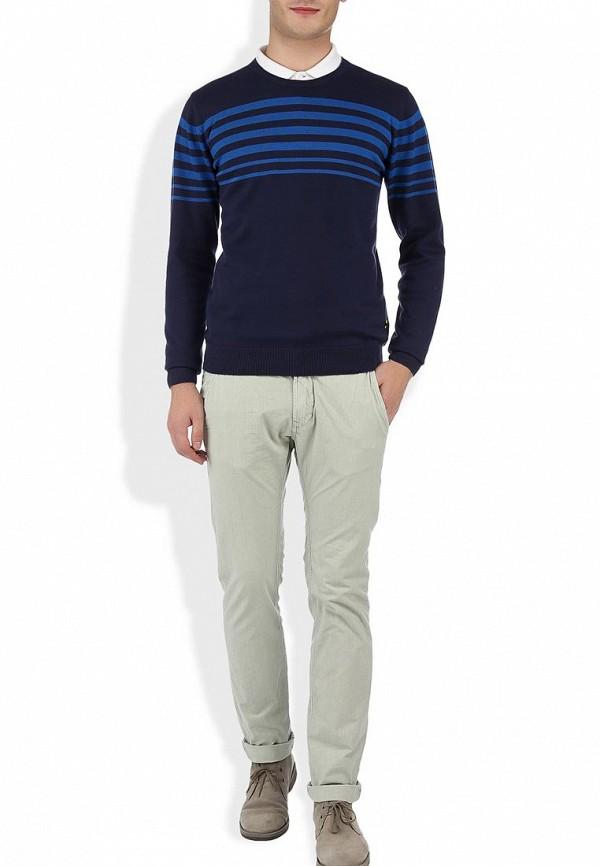 Мужские повседневные брюки Broadway (Бродвей) 10150982/02E: изображение 10