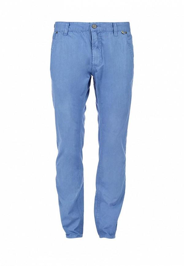 Мужские повседневные брюки Broadway (Бродвей) 10150982  50V: изображение 1