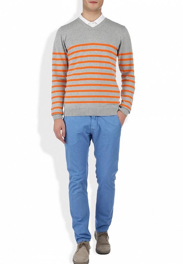 Мужские повседневные брюки Broadway (Бродвей) 10150982  50V: изображение 6