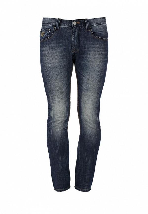 Прямые джинсы Broadway (Бродвей) 10150986  L34: изображение 1