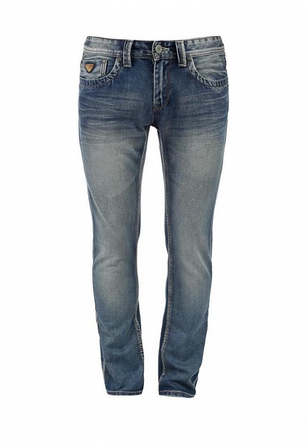 Зауженные джинсы Broadway (Бродвей) 10150984  L32: изображение 1
