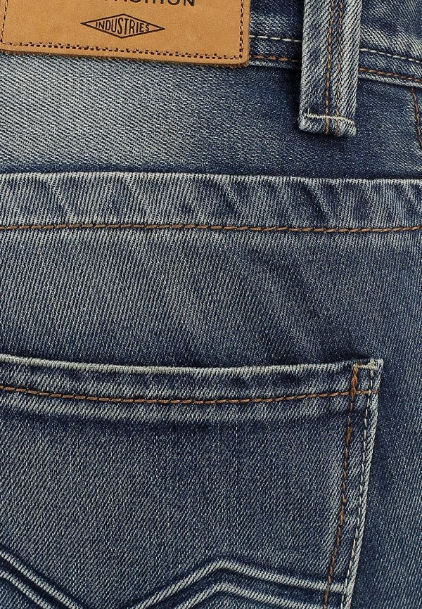 Зауженные джинсы Broadway (Бродвей) 10150984  L32: изображение 4