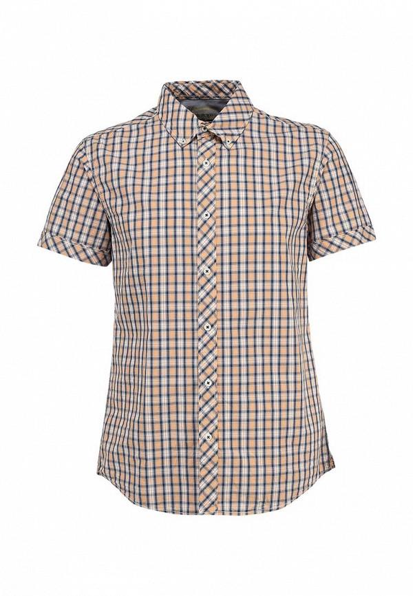 Рубашка с коротким рукавом Broadway (Бродвей) 10151347  23A: изображение 1