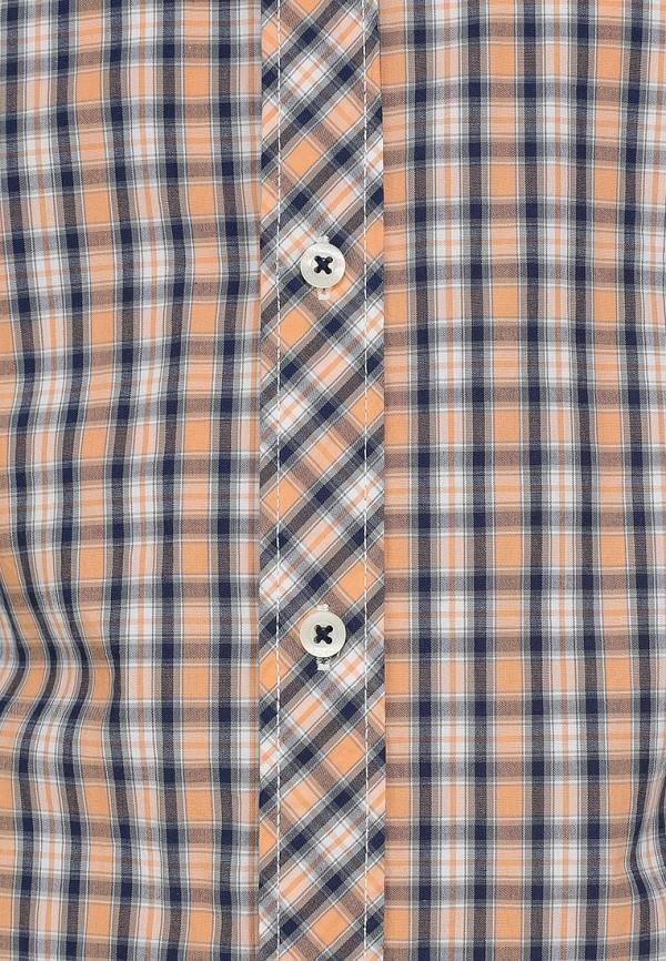 Рубашка с коротким рукавом Broadway (Бродвей) 10151347  23A: изображение 4