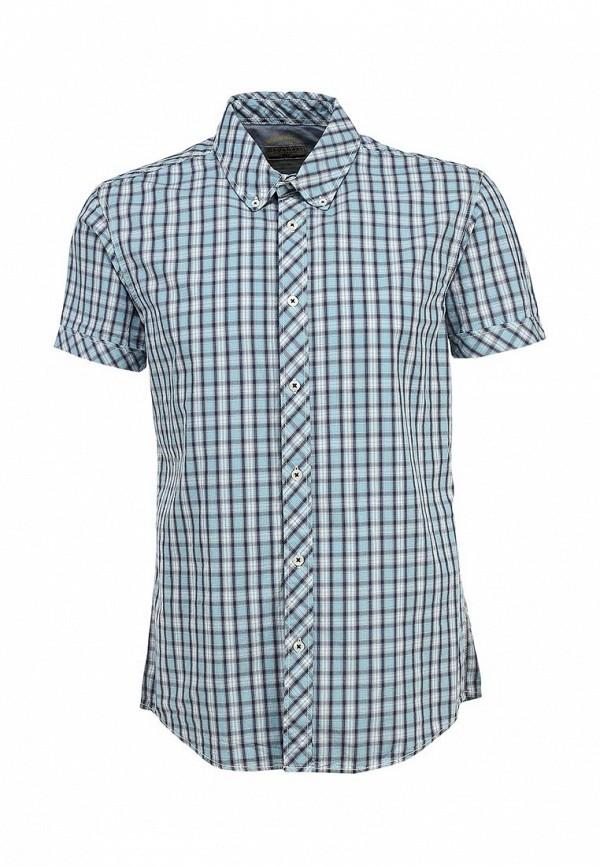 Рубашка с коротким рукавом Broadway (Бродвей) 10151347  51C: изображение 1