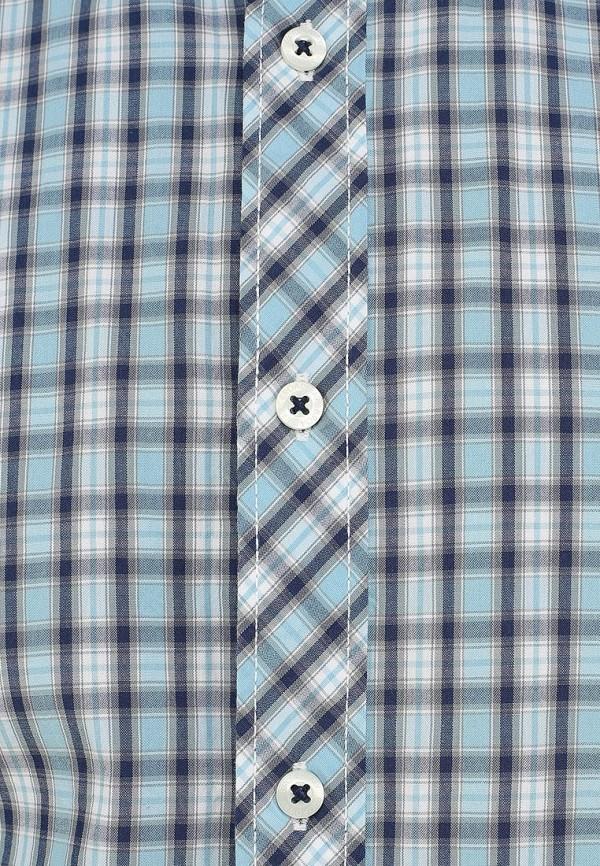 Рубашка с коротким рукавом Broadway (Бродвей) 10151347  51C: изображение 4