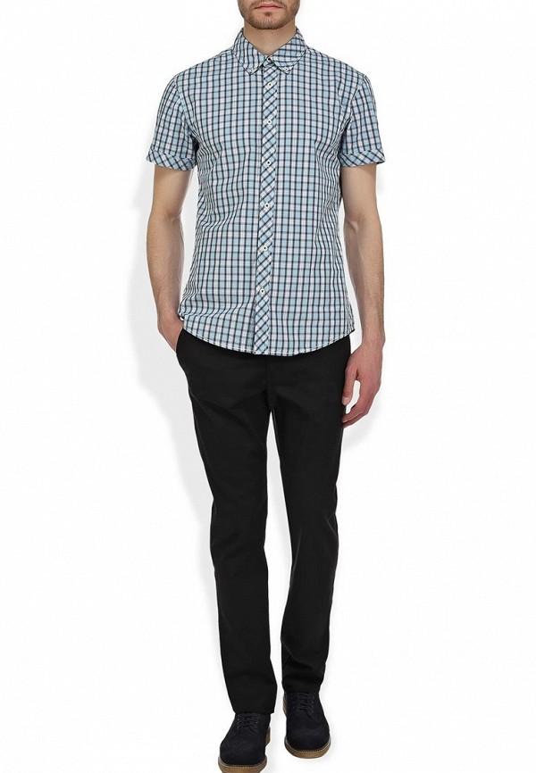 Рубашка с коротким рукавом Broadway (Бродвей) 10151347  51C: изображение 6