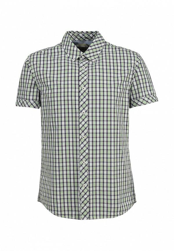 Рубашка с коротким рукавом Broadway (Бродвей) 10151347  690: изображение 1