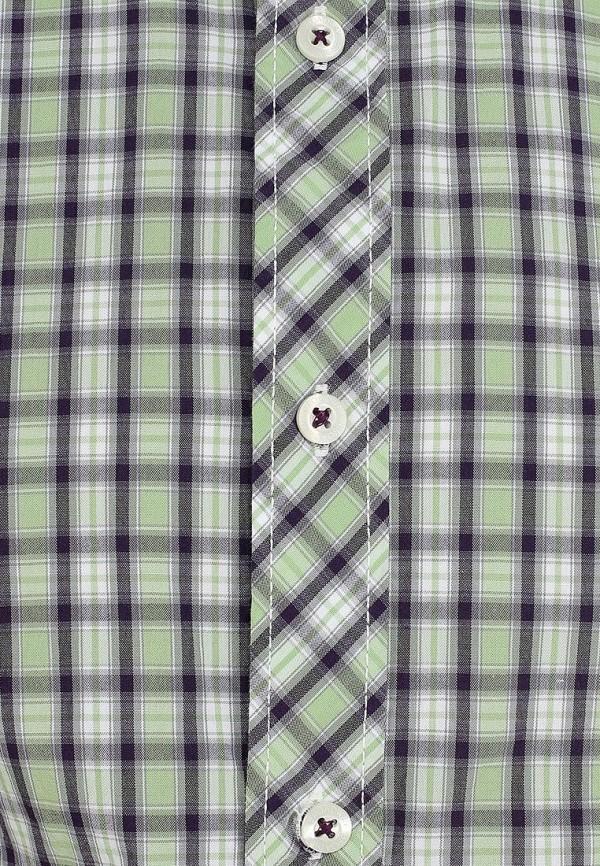 Рубашка с коротким рукавом Broadway (Бродвей) 10151347  690: изображение 4