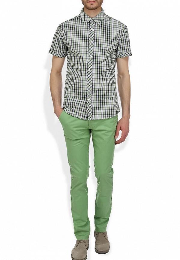 Рубашка с коротким рукавом Broadway (Бродвей) 10151347  690: изображение 6
