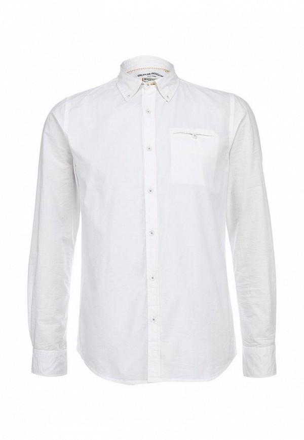 Рубашка с длинным рукавом Broadway (Бродвей) 10151352  000: изображение 1