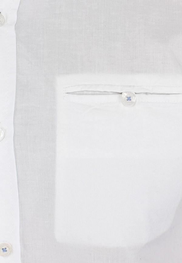 Рубашка с длинным рукавом Broadway (Бродвей) 10151352  000: изображение 4