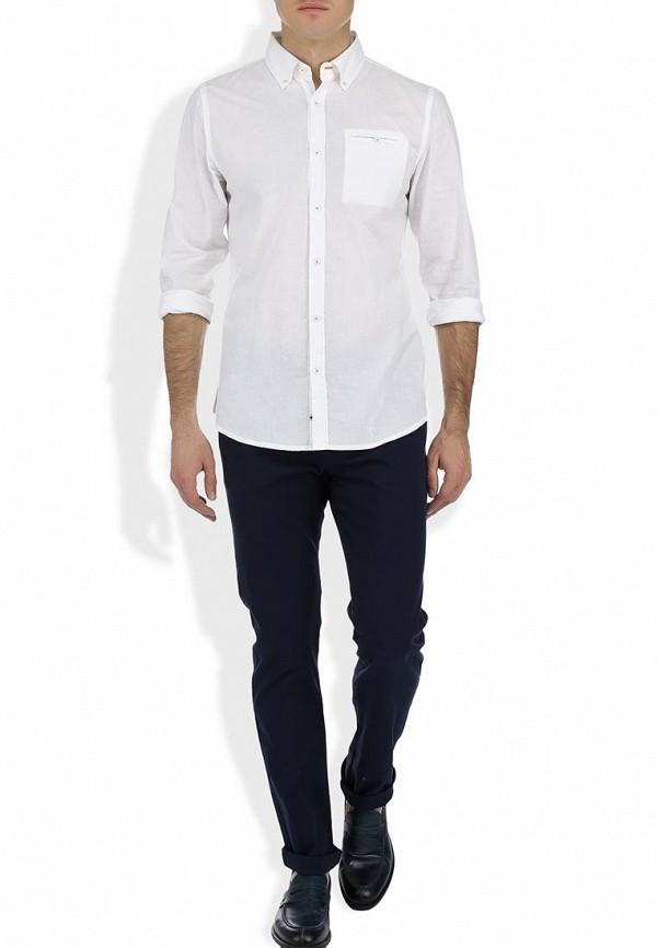 Рубашка с длинным рукавом Broadway (Бродвей) 10151352  000: изображение 6