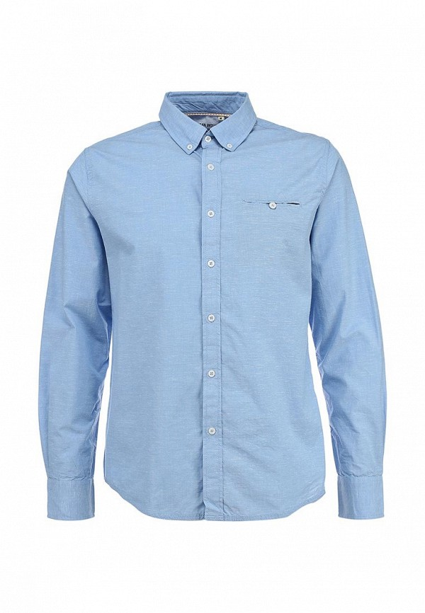 Рубашка с длинным рукавом Broadway (Бродвей) 10151352  570: изображение 1