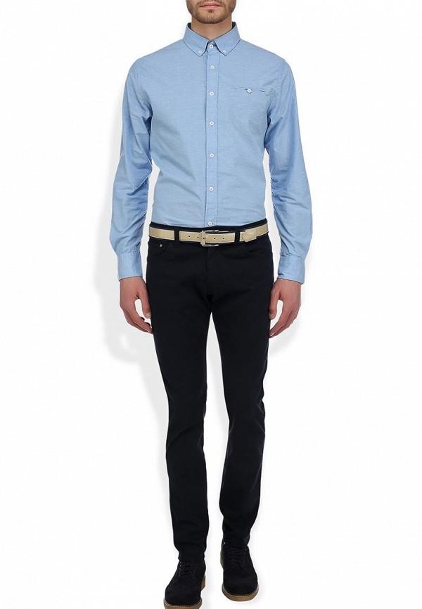 Рубашка с длинным рукавом Broadway (Бродвей) 10151352  570: изображение 6