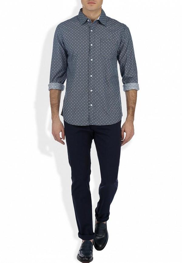 Рубашка с длинным рукавом Broadway (Бродвей) 10151354  50D: изображение 6