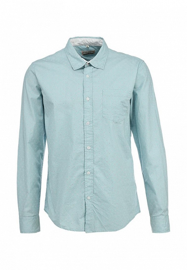 Рубашка Broadway (Бродвей) 10151354  565: изображение 1