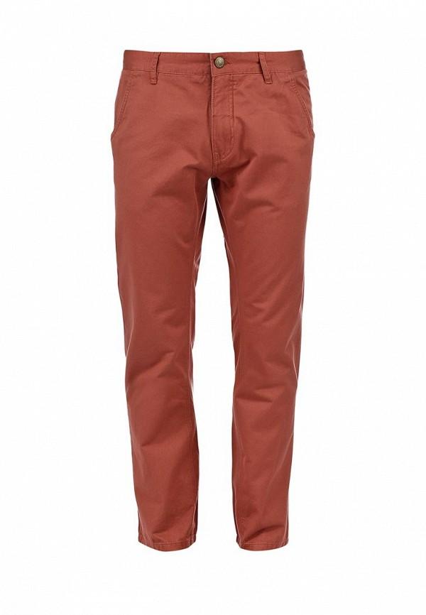 Мужские повседневные брюки Broadway (Бродвей) 10150141  220: изображение 1