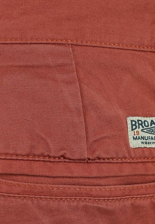 Мужские повседневные брюки Broadway (Бродвей) 10150141  220: изображение 4