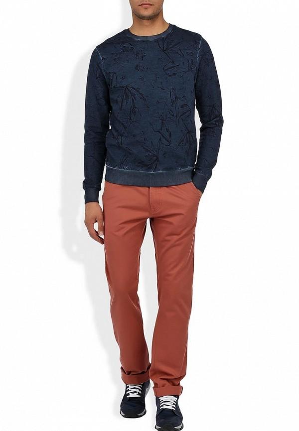Мужские повседневные брюки Broadway (Бродвей) 10150141  220: изображение 6