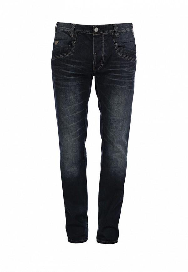 Мужские прямые джинсы Broadway (Бродвей) 10150542  L34: изображение 1