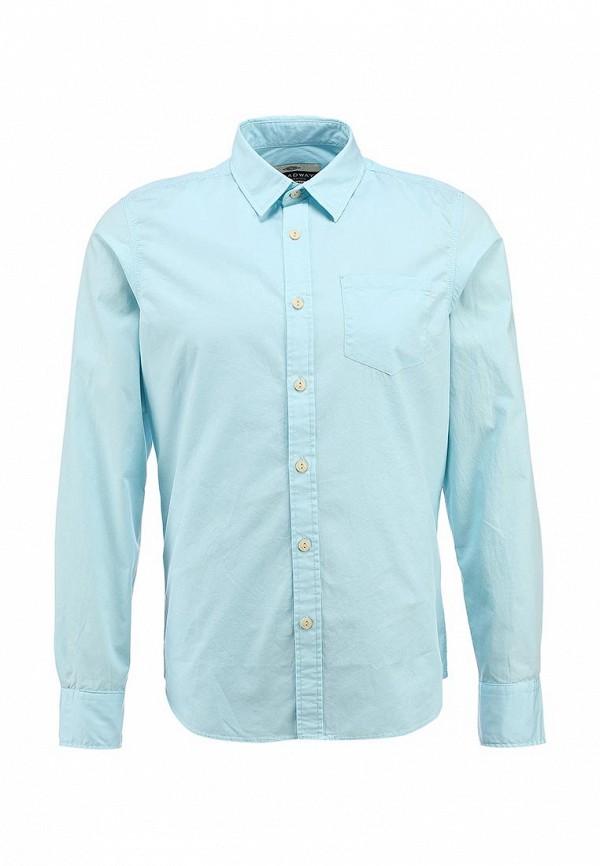 Рубашка с длинным рукавом Broadway (Бродвей) 10149978  540: изображение 1