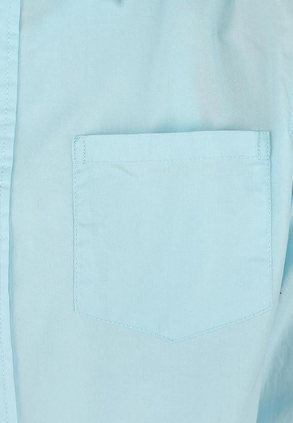 Рубашка с длинным рукавом Broadway (Бродвей) 10149978  540: изображение 3