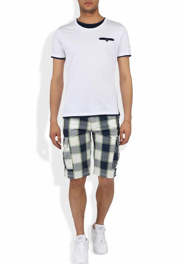 Мужские повседневные шорты Broadway (Бродвей) 10147748  540: изображение 6