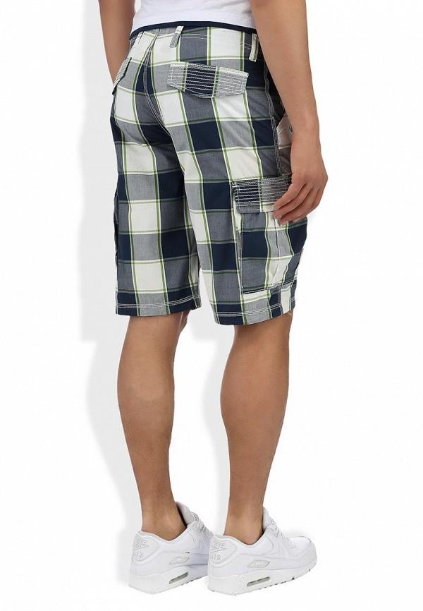 Мужские повседневные шорты Broadway (Бродвей) 10147748  540: изображение 8
