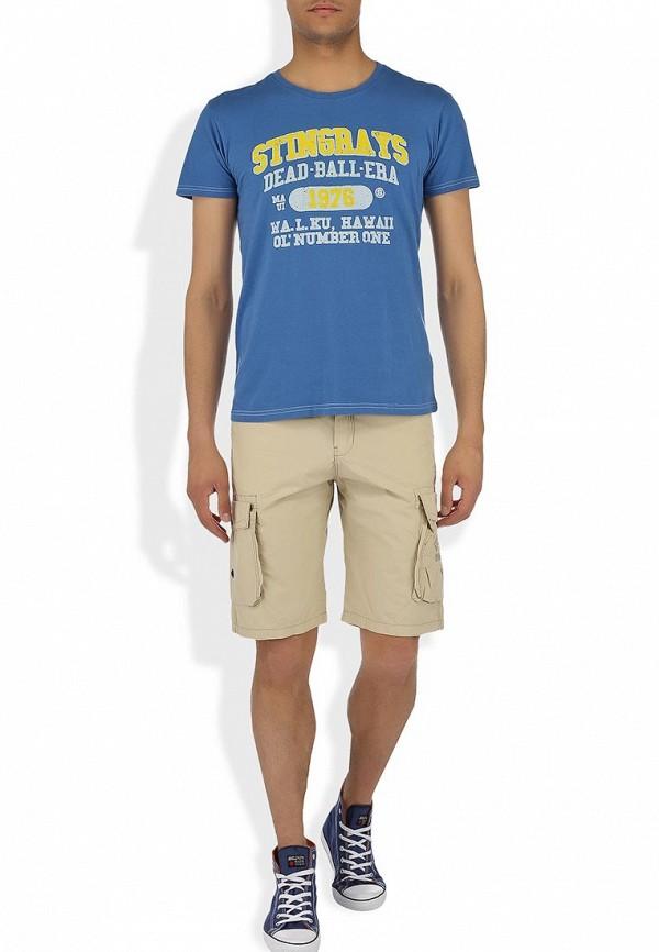 Мужские шорты Broadway (Бродвей) 10150014/715: изображение 10