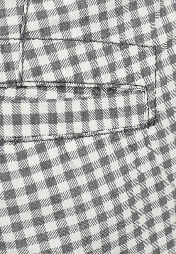 Мужские повседневные шорты Broadway (Бродвей) 10150084  820: изображение 4