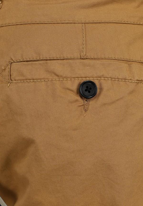 Мужские повседневные шорты Broadway (Бродвей) 10150088  710: изображение 2