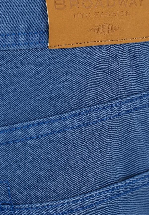Мужские повседневные шорты Broadway (Бродвей) 10150090  587: изображение 4