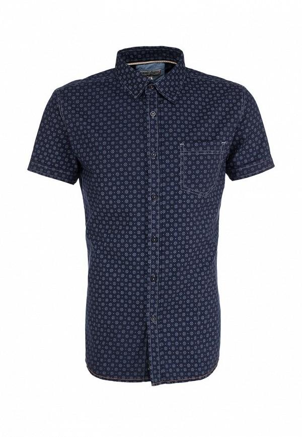 Рубашка с коротким рукавом Broadway (Бродвей) 10151353  585: изображение 1