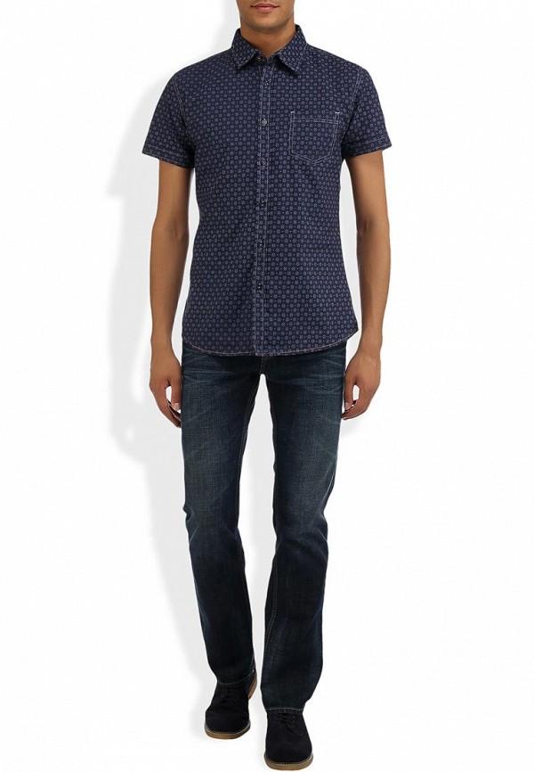 Рубашка с коротким рукавом Broadway (Бродвей) 10151353  585: изображение 5