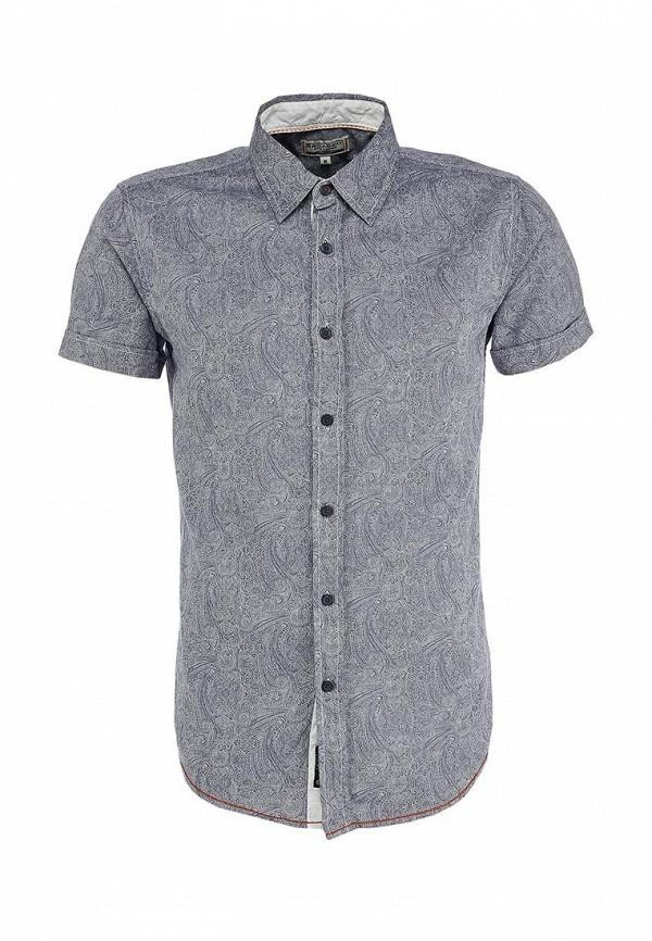 Рубашка с коротким рукавом Broadway (Бродвей) 10151355/555: изображение 5