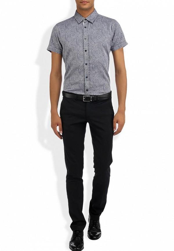 Рубашка с коротким рукавом Broadway (Бродвей) 10151355/555: изображение 9
