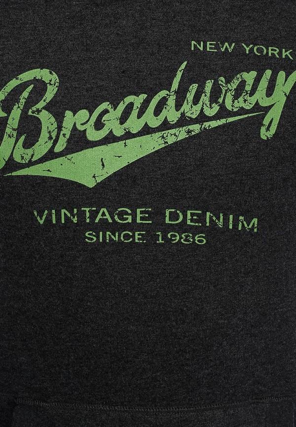 Мужские худи Broadway (Бродвей) 10151614  873: изображение 3