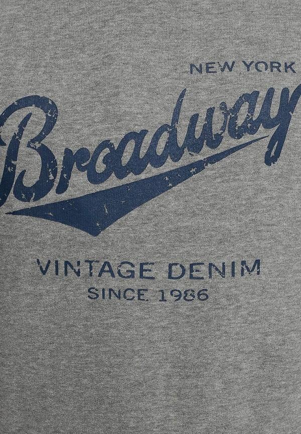 Мужские худи Broadway (Бродвей) 10151614  803: изображение 3