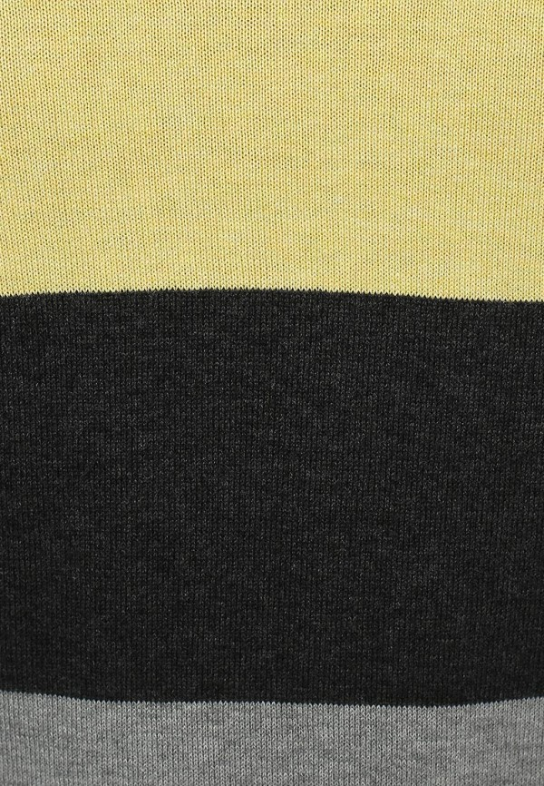 Пуловер Broadway (Бродвей) 10151621  80F: изображение 3
