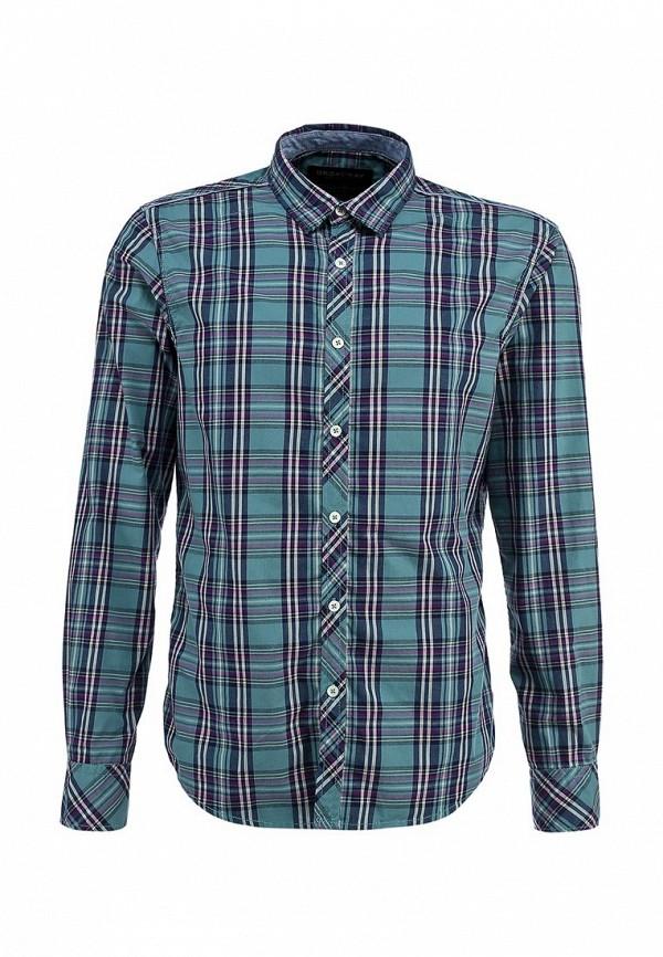 Рубашка с длинным рукавом Broadway (Бродвей) 10151640  659: изображение 1