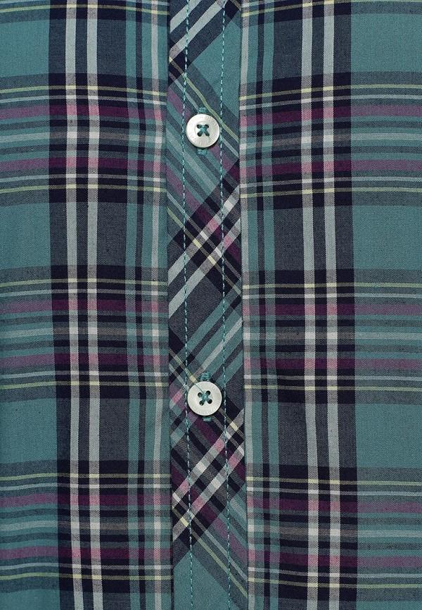 Рубашка с длинным рукавом Broadway (Бродвей) 10151640  659: изображение 3