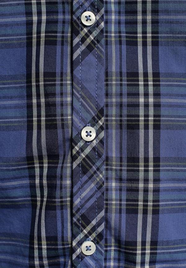 Рубашка с длинным рукавом Broadway (Бродвей) 10151640  52I: изображение 3