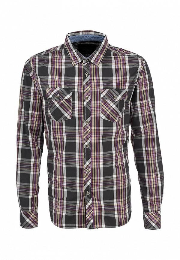 Рубашка с длинным рукавом Broadway (Бродвей) 10151641  488: изображение 1